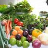糖質オフダイエットで抗酸化作用のあるβ-ヒドロキシ酪酸を増やす