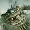 最高のリビルド『Shadow of the Colossus(ワンダと巨像)』