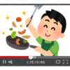 サンシャイン池崎のギャラクシーチャンネル 動画ランキング!