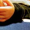 【完了編】母激痛!母乳が詰まっておっぱいが痛い!これが乳腺炎?!原因はこれ。