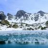 【Lac d'Allos / Le parc national du Mercantour】アロス湖(メルカントゥール国立公園)へ再び Vol.2