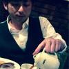 煉瓦と、珈琲と、西尾健