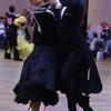 今週末のJDSF-PDの競技会(アスカル幸手)でPD選手が踊ります💕
