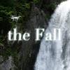 【動画あり】ドローンを使って滝を撮る!空撮映像の作例と注意点
