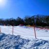 【2019年1月】軽井沢パンダルマンキッズスキースクール&イーストスノーマンパーク体験レポート