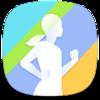 【アプリ】ランニング、ウォーキング、自転車などの運動は、アプリでしっかり管理する。
