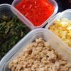 痩せる!和食ダイエット日本食レシピまとめ24選+α