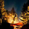 東京から北海道へ!フェリーに乗ってキャンプしに行ってきました!④