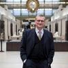 オルセー美術館展2010とコジュヴァル館長
