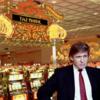 Trump the Unusual: トランプさんてどんなひと !?