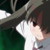 咲-Saki-掲載コマ数ランキング 第12回:阿知賀編5巻まで
