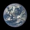 地球空洞説~地球内部の神秘を探る①~