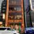 人形町の建物と路地(東エリア) 東京都中央区日本橋人形町