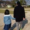 私が親としてできる事。抗がん剤治療4クール目終了