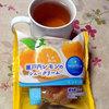 夏季向きの簡単なお茶の淹れ方