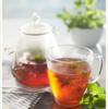 美しい紅茶のCM♪