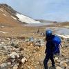 安全登山と自己責任について考える