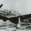 WWⅡ時代の軍用機についてのあれこれ
