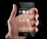 iPhone10周年モデルiPhone8はどう?iPhone 4、5、5S、6、6S、7どっちがいい?結論に驚いた
