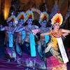 【一人旅バリ編2日目⑦】ウブド王宮でバリ舞踊を鑑賞。チケット入手方法もご紹介。