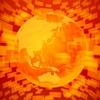 あと18ヶ月で人類の命運は決まる? いよいよ差し迫ってきた地球温暖化。そしてその対策。