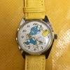 14:Tom&Jerry×湯島天満宮