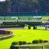 【日経新春杯 2021予想】追い切り・ラップ適性 & 各馬評価まとめ / 癖のある条件、癖のある馬場状態で
