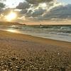 海を贅沢に楽しむ🎵 土日はのんびりと遠征してきました~😁