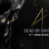 【公式Q&Aまとめ】新チャプター『サイレント・ヒル』に関するQ&Aまとめ【Dead by Daylight】