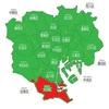 【東京「町」歩き】23区 大田区編 大田区の「町」はチョウかマチか