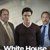 ホワイトハウス・ファームの惨劇~バンバー家殺人事件~ White House Farm #4