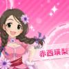 YA・TTA・NE☆
