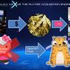 ゲームセンターへブロックチェーンゲームのNFT導入を目指すシリカネクサスとChainGuariansが提携しました