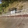 グーグルマップで無人駅を見てみた 肥薩線 吉尾駅