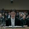 ブラックミラーシーズン3第6話『殺意の追跡』感想と評価(ネタバレなし&あり)