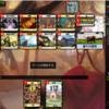 Dominion Online 対戦録 643