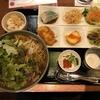 フォーと小料理のセットが楽しめる『ニャーベトナム 郡山店』に行ってきたわ!【福島県郡山市】