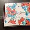 【Surface Goレビュー】スキンシールで着せ替え!可愛すぎかよ!?(*´ω`*)