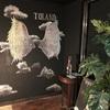 フォトジェニックな大須のカフェのおすすめゆったりランチメニュー