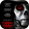 『パペット・マスター』(2018)/ザラー脚本のおかげか冴えたシーンが多い優れたC級ホラー映画風のB級ホラー映画でした🧸