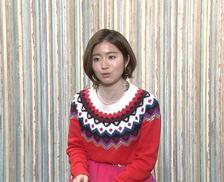 """【インタビュー動画追加】「""""こうじゃなきゃいけない""""というルールにしばられず、自分の気持ちを自由に詰めこんだ」杏沙子 - Artist Push! Push! #21"""