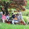 岐阜県観光大使の楽しい休日~自然は嘘をつかないpart2~