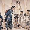 中国100年の屈辱 その11 1937 辺見庸