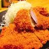 洋食工房パセリは名古屋の大盛りデカ盛り聖地!名古屋市天白区