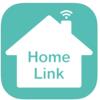 家電コントローラ「eRemote」のアプリ「Home Link」と「eHome」を比較。面倒だけどHome Linkに移行しよう