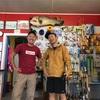 オーストラリア釣行記#1 〜マーレーコッド釣りに行くんですってよ〜