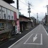 2019.07.14 富岡製糸場