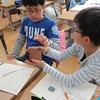 5年生:算数 体積の求め方
