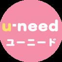 パイプクリーナー専門店 ユーニードのブログ