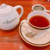 【食べログ】関西の落ち着けるカフェ3選紹介します!
